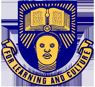 OAU School Fees 2018